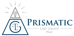 prism-new-large3