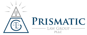 Prismatic Law Group, PLLC
